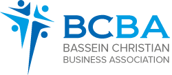 Bassein Christian Business Association